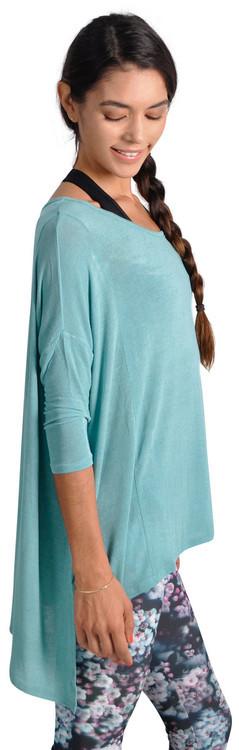Jala Clothing Shiva Top 6579035781