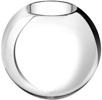 Christofle Uni Vase