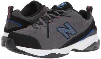 New Balance MX608v4 Men's Shoes