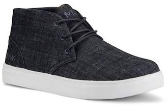 Andrew Marc Wythe Chukka Sneaker