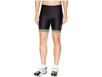 2XU Perform 7 Tri Shorts Men's Shorts
