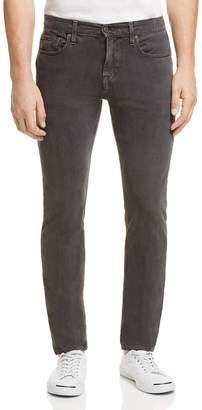 Joe's Jeans Kinetic Bi-Stretch Slim Fit Jeans