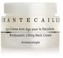Chantecaille Bio Lifting Neck Cream/1.7 oz.