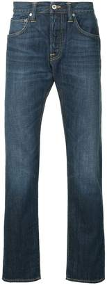 Edwin slim fit jeans