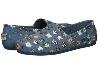 Skechers BOBS from BOBS Plush - Art History
