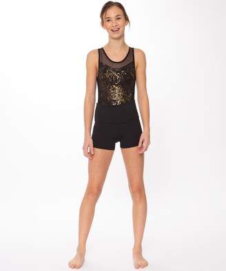 Lululemon In The Flip Bodysuit - Girls *Holiday Edition