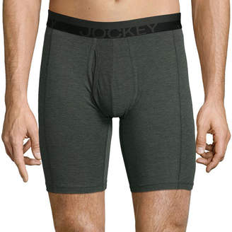 Jockey Sport Outdoor 2-pk Midway Briefs
