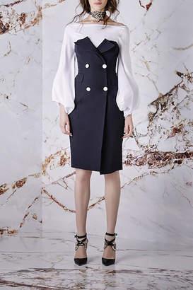 Asilio Point Blank Dress
