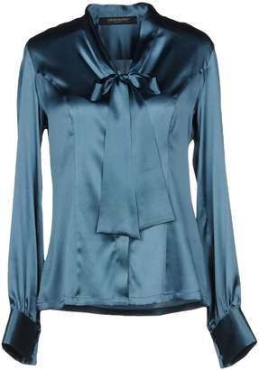 Messagerie Shirts - Item 38735126