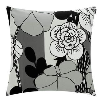Marimekko Unelma Cushion Cover 50x50cm