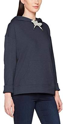 Esprit edc by Women's 018cc1j022 Sweatshirt