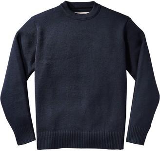 Filson Crewneck Guide Sweater - Men's