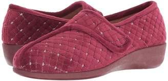 Foamtreads Katla Women's Slippers