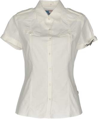Pinko Sunday Morning Shirts