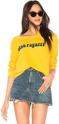 Joie Quinta Sweatshirt