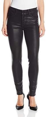 NYDJ Women's Petite Size Alina Legging Jeans