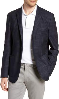 Vince Camuto Dell Aria Unconstructed Sport Coat