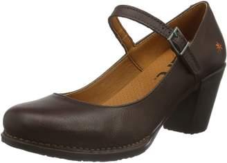Art Memphis Shoe 0473