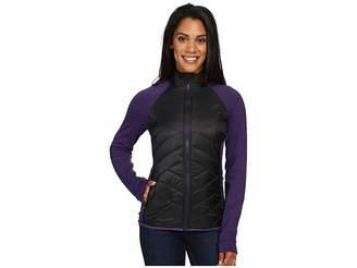 Smartwool Corbet 120 Jacket Women's Coat