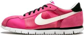 Nike Cortez Fly Motion Vivid Pink/White