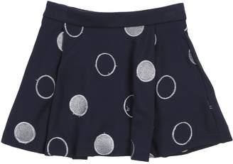Gaialuna Skirts - Item 35335087CH