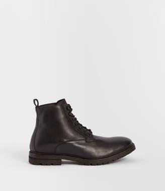 AllSaints Kato Boot
