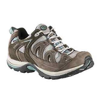 Oboz Kathmandu Mystic Women's Low Bdry Shoes