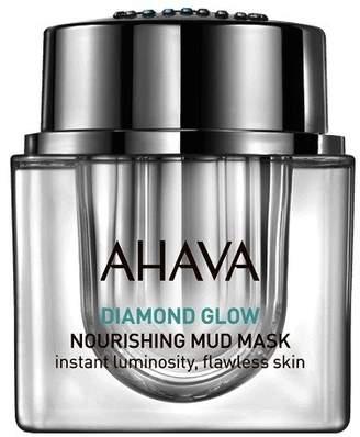 Ahava Dead Sea Diamond Glow Nourishing Mud Mask