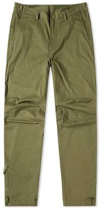 MHI MA Twill Custom Pant