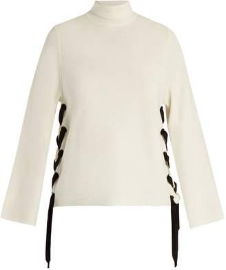 Sportmax Lepido sweater