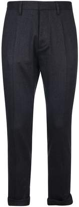 DSQUARED2 Slim Fit Trousers