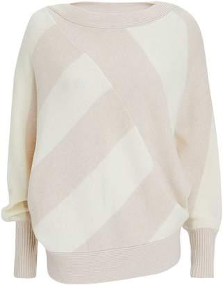 Brochu Walker Bixby Stripe Sweater