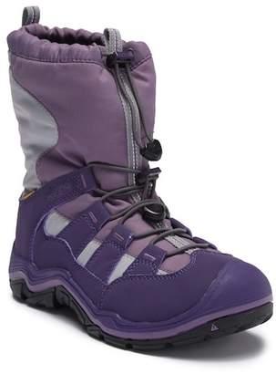 Keen Winterport II Waterproof Boot (Little Kid & Big Kid)