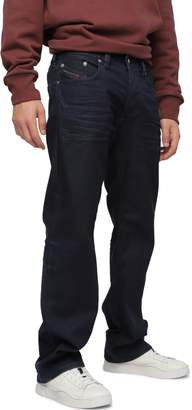 Diesel R) Larkee Relaxed Straight Leg Jeans