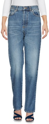 Dries Van Noten Jeans