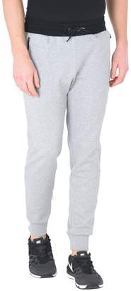Le Coq Sportif Casual pants - Item 36990031