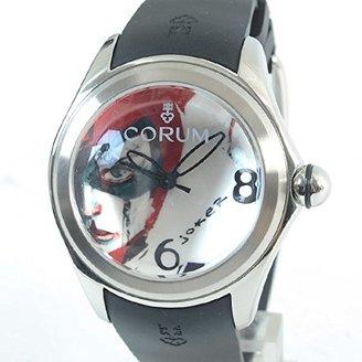 Corum [コルム 腕時計 バブル ジョーカー 082.310.20/0371 JO01 中古[1223174]