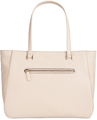 kate spade new york Hopkins Street Large Dharma Tote $358 thestylecure.com