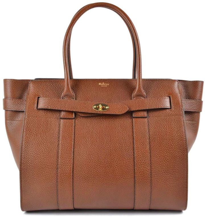 MulberryMulberry Bayswater Zip