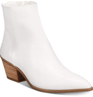 1e193d74b44 Aldo Dreliwia Booties Women Shoes
