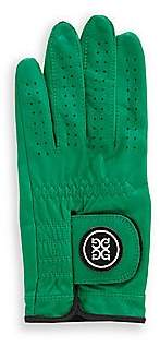 G/FORE Men's Leather Glove - Left Hand