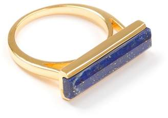 Lapis Jewel Tree London - Urban Ring Lazuli