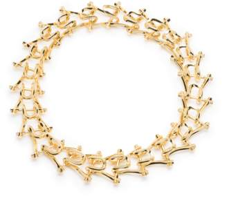 Third Crown Marcy Link Necklace