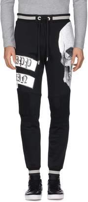 Philipp Plein Casual pants - Item 13208353DH