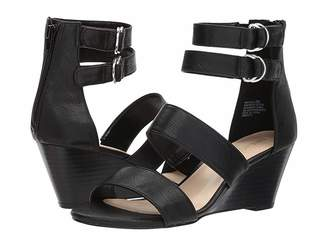 Nine West Ione Women's Shoes