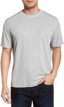 Tommy Bahama Flip Tide T-Shirt