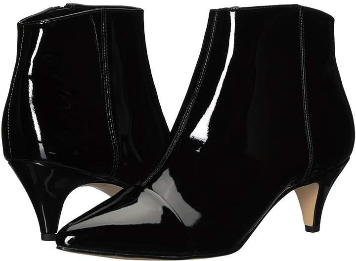 Sam Edelman - Kinzey 2 Women's Dress Zip Boots