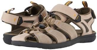 Vionic Nate Men's Sandals