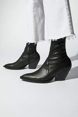 Faryl Robin Vegan Gauntlet Boot