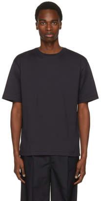 TOMORROWLAND Navy Purity T-Shirt